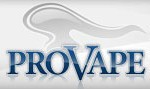 ProVape1