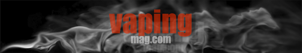 VapingMag